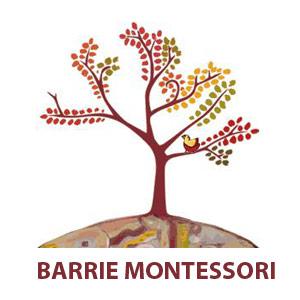 Barrie Montesori
