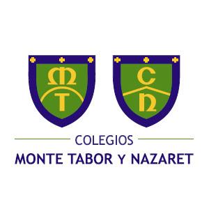 Colegios Monte Tabor y Nazaret