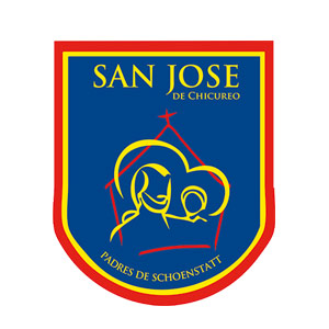 San Jose de Chicureo